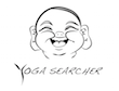 Logo+Yoga+Searcher+buddha+