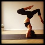 christianne_terrone_ashtanga_yoga